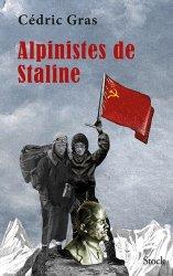 Dernières parutions sur À la montagne, Alpinistes de Staline