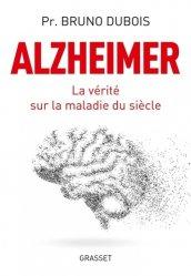 Dernières parutions sur Maladie d'Alzheimer, Alzheimer
