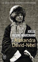 Souvent acheté avec Guide ethnobotanique de phytothérapie, le Alexandra David-Néel