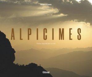 Dernières parutions sur Paysages de montagne, Alpicimes