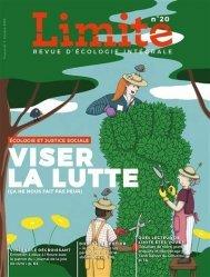 Dernières parutions sur Écologie - Environnement, Alternatives à la société marchande