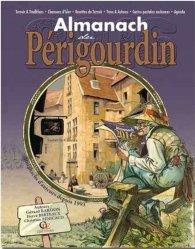 Nouvelle édition Almanach du Périgourdin. Edition 2016
