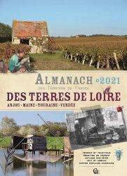 Dernières parutions dans ALMANACH, Almanach des Terres de Loire