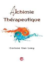 Dernières parutions sur Hypnothérapie - Relaxation, Alchimie thérapeutique