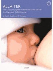 Dernières parutions dans Santé & Bien-être, Allaiter