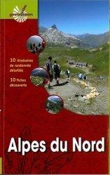 Dernières parutions dans Guides géologiques, Alpes du Nord