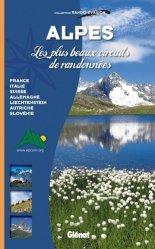 Souvent acheté avec Le Lynx, le Alpes, les plus beaux circuits de randonnée