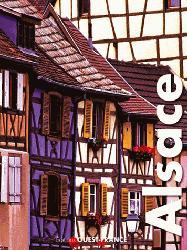 Dernières parutions dans Beaux livres, Alsace