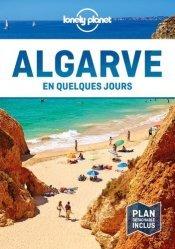 Dernières parutions sur Guides Portugal, Algarve en quelques jours. 2e édition. Avec 1 Plan détachable