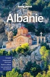 Dernières parutions sur Autres guides Europe, Albanie
