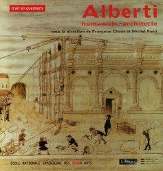 Dernières parutions dans D'art en questions, Alberti. Humaniste, architecte