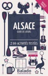 Dernières parutions dans Balado, Alsace