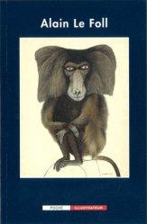 Dernières parutions dans Poche Illustrateur, Alain Le Foll