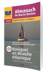 Dernières parutions sur Navigation, Almanach du Marin Breton 2020