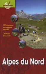 Souvent acheté avec Guide des plantes sauvages comestibles, le Alpes du nord