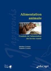 Dernières parutions dans J'apprends, Alimentation animale