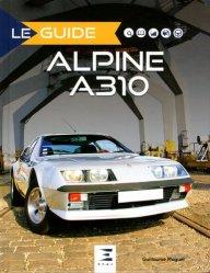 Dernières parutions dans Le guide, Alpine 310