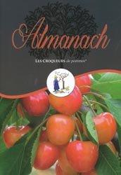Nouvelle édition Almanach 2016