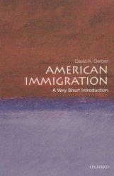 Dernières parutions sur Généralités, American Immigration
