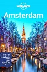 Dernières parutions sur Europe, Amsterdam 12ed -anglais-