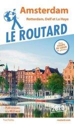 Dernières parutions sur Guides Pays-Bas, Amsterdam et ses environs