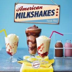 Souvent acheté avec Voitures américaines, le American milk-shakes