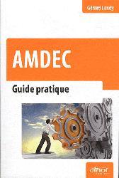 Dernières parutions sur Gestion de la fabrication, AMDEC