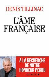 Dernières parutions sur Non-fiction, L'âme française