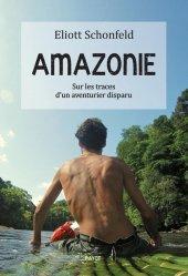 Dernières parutions dans Voyageurs Payot, Amazonie