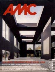Dernières parutions sur Généralités, AMC N° 284, février 2020 : Des tiers-lieux pour réparer les territoires