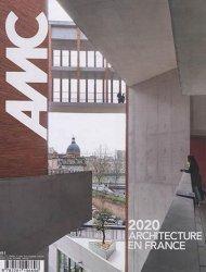 Dernières parutions sur Généralités, AMC Annuel n° 292