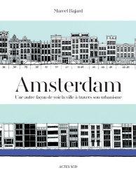 Dernières parutions sur Visites de ville, Amsterdam