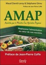 Souvent acheté avec Agriculture biologique , le AMAP