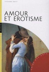 Dernières parutions dans Guide des arts, Amour et érotisme