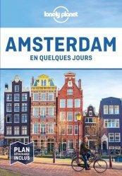 Dernières parutions dans En quelques jours, Amsterdam en quelques jours. 6e édition