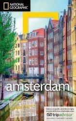 Dernières parutions dans Les guides de voyage, Amsterdam