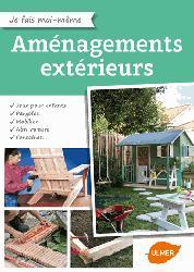 Souvent acheté avec Construction en bois / La dalle bois, le Aménagements extérieurs