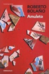 Dernières parutions sur Fiction, Amuleto