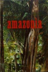 Dernières parutions sur Récits de voyages en France, Amazonia