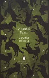 Dernières parutions sur Classic Fiction, Animal Farm
