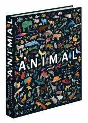 Dernières parutions sur Zoologie, Animal