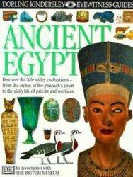 Dernières parutions sur Egyptien hiéroglyphique, ANCIENT EGYPT