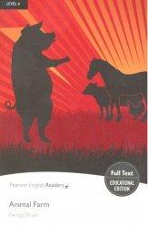 Dernières parutions sur Romans, Animal Farm