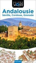 Dernières parutions dans Guides Voir, Andalousie