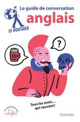 Dernières parutions sur Guides de conversation, Anglais