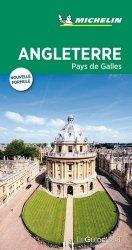 Dernières parutions sur Guides Grande-Bretagne, Angleterre Pays de Galles. Edition 2019