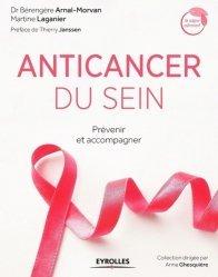 Dernières parutions sur Cancers, Anticancer du sein