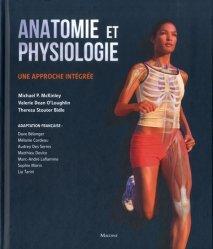 Souvent acheté avec Examen clinique neurologique, le Anatomie et physiologie