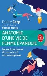 Dernières parutions sur Spécial femmes, Anatomie d'une vie de femme épanouie