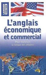 Dernières parutions dans Pocket Langues pour tous, L'anglais économique et commercial en 20 dossiers
